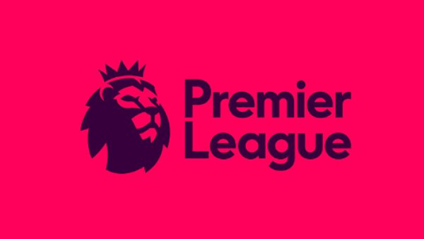 Nové logo Premier League
