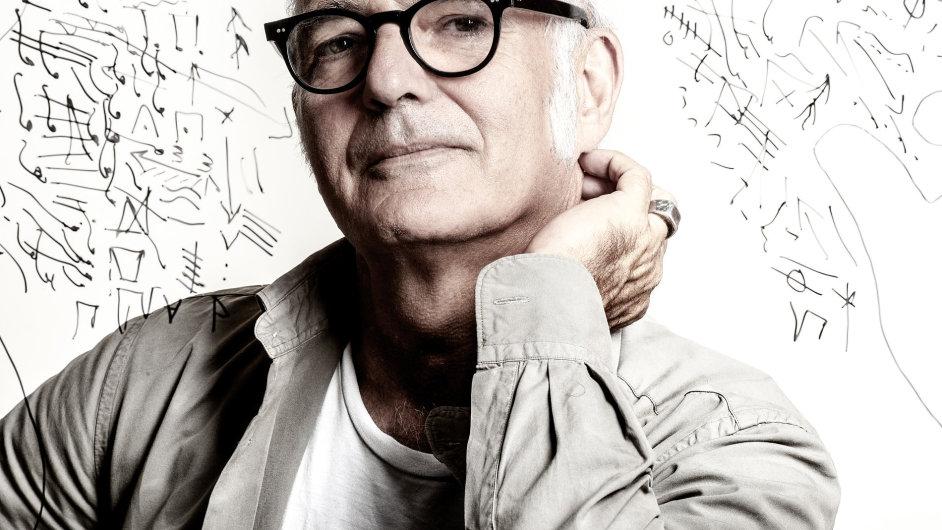 Vstupenky na Einaudiho pražský koncert budou v podeji od 16. března.
