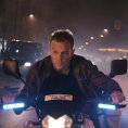 Unaven�mu agentu Bourneovi je v nov�m filmu t잚� fandit, Mattu Damonovi ale �ediny slu��