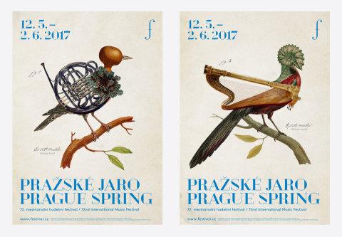 Prazske Jaro Dynamo design 1