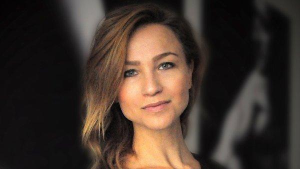Tereza Míšková, kreativní ředitelka e-shopu Vemzu.cz