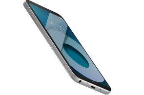 LG Q6 vsadilo všechno na popularitu vysokých displejů bez rámečků, nebylo to rozumné