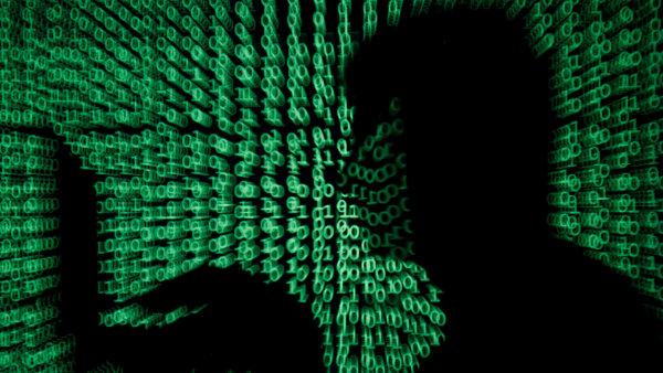 Varování před zvýšeným výskytem kybernetických útoků dostaly ukrajinské úřady od amerických tajných služeb už v únoru.