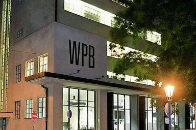 Česká národní banka podala stížnost proti rozhodnutí zrušit odejmutí licence WPB.