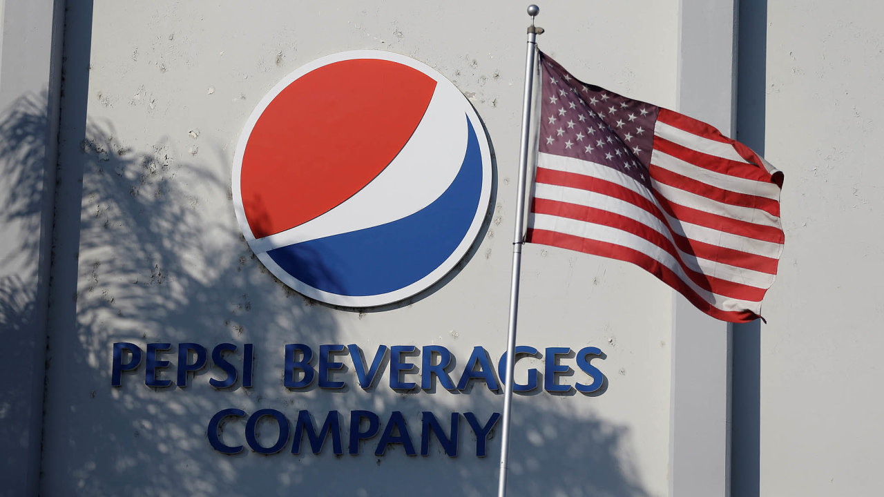 Účetní čísla zveřejní téměř 70 společností, které jsou součástí hlavního amerického akciového indexu S&P 500. Investory aanalytiky budou zajímat například čísla firem jako PepsiCo.