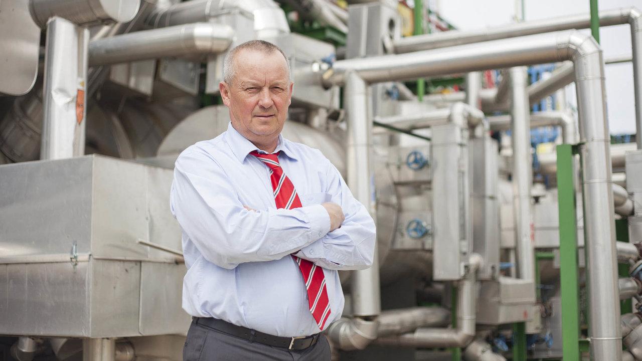 Polsko registruje jako skutečného majitele tamní pobočky holdingu Agrofert předsedu jeho představenstva Zbyňka Průšu, nikoli Andreje Babiše, jak tvrdí Evropská komise.
