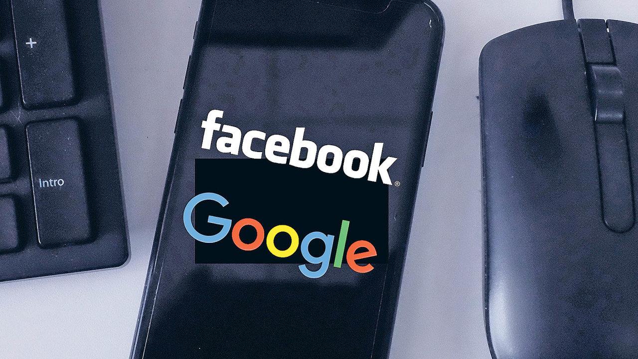 Před necelým měsícem to byl právě Google, který Austrálii v případě schválení připravovaného zákona pohrozil vypnutím svého vyhledávače na jejím území.