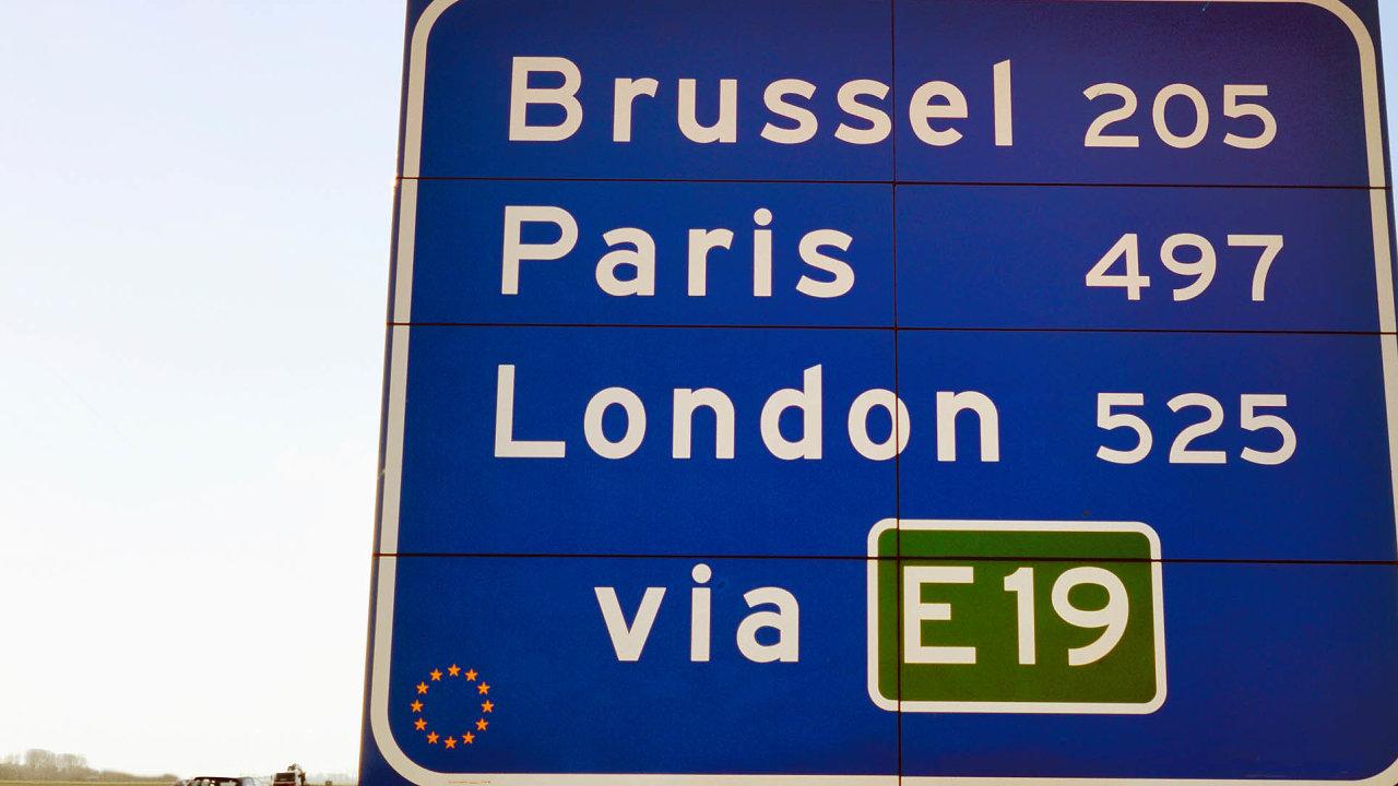 Poznání, šance na lepší výdělek, dobrodružství – všechno bylo tam, v Evropě.