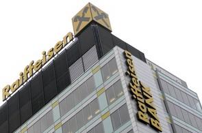 Raiffeisenbank_banka_budova