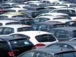 Více než milionu řidičů zbývá pár dnů na výpověď povinného ručení.