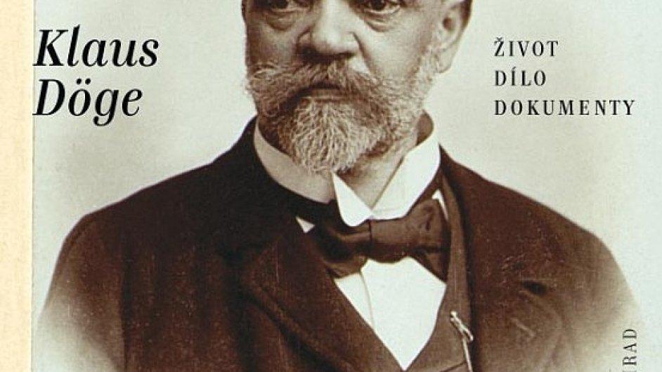 Klaus Döge: Antonín Dvořák