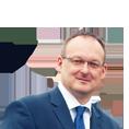 Stanislav Mečl