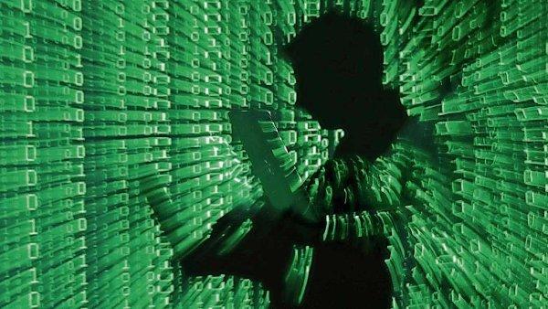 NSA má k dispozici špičkové lidi i hardware