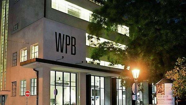 Záložna WPB Capital je od konce června v likvidaci.