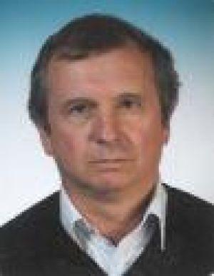 Jiří Smíšek, oblastní ředitel společnosti Brammer Czech
