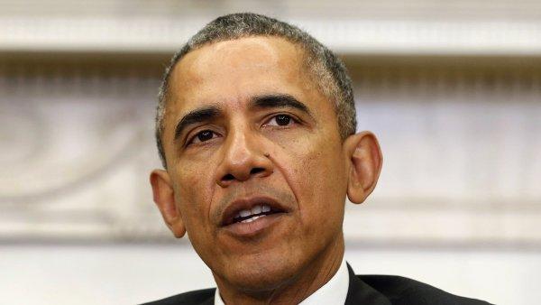 Návštěvu mešity Obama podnikne v závěru svého druhého prezidentského období.