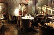 Restaurace V Z�ti��