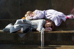 Začátek školy před 8.30 je pro zdraví dospívajících škodlivý, tvrdí američtí pediatři