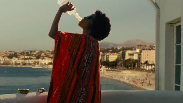 Film Nina do amerických kin vstoupí 22. dubna.