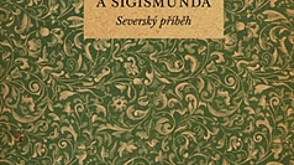 Miguel de Cervantes: Persiles a Sigismunda