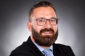 Milan Brouček, advokátní kancelář Havel, Holásek & Partners