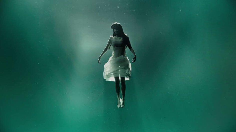 Film Lék na život do kin vstoupí 16. února 2017.