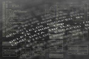 Nový byznys nařízení slibuje také programátorům. Osobní údaje totiž prostupují většinou softwaru, s nímž podniky pracují.
