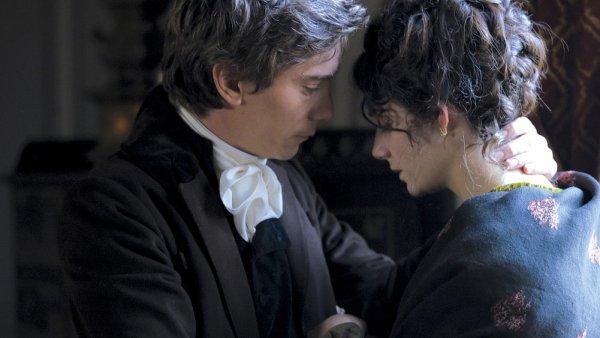 Mladá šlechtična je provdána za mladého vikomta, ale záhy zjistí, že ji podvedl se služebnou a později ji dál podvádí s jinou šlechtičnou.