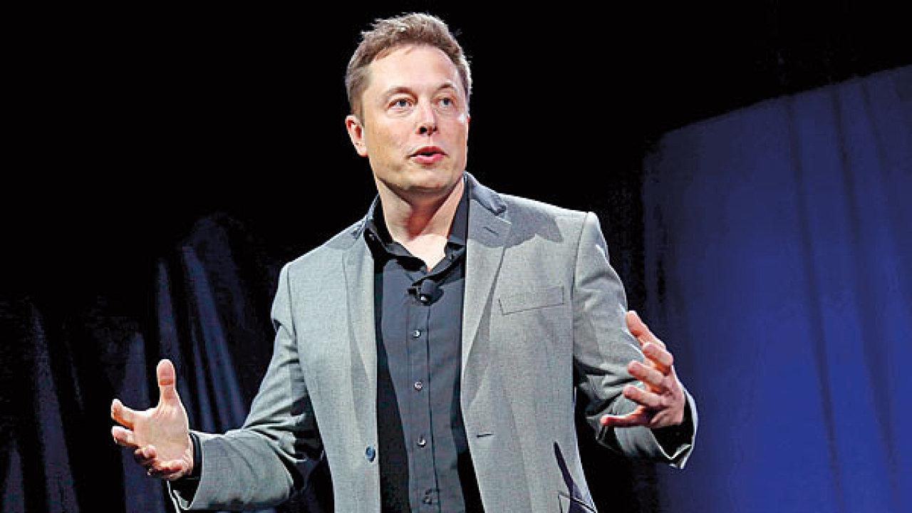 Musk_Reuters.jpg