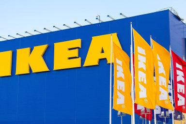 f1df167572d Ikea chce v Indii oslovit bohatnoucí střední třídu. V zemi po 13 letech  průtahů otevře první prodejnu