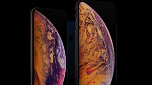 Apple_predstavila_novy_iPhone_XS.png
