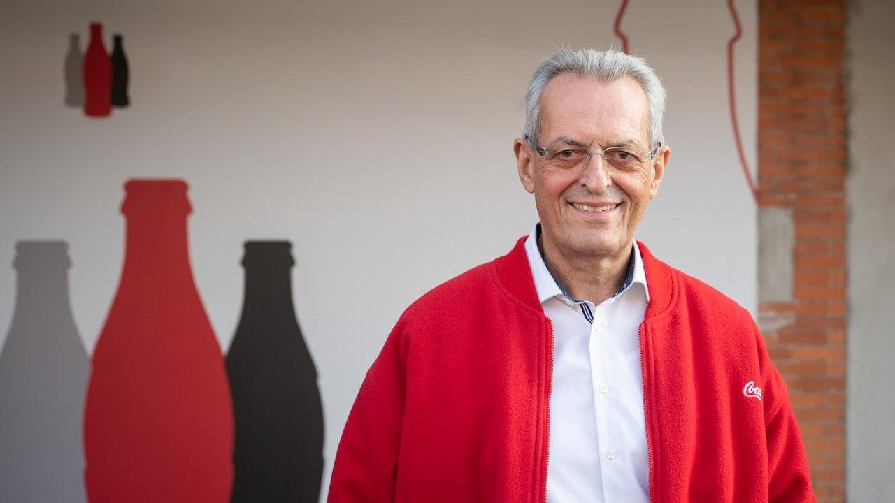 Jiří Pražan