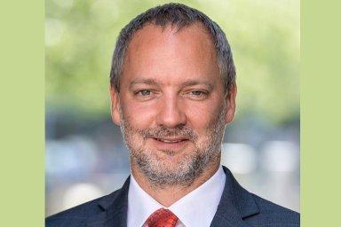 Petr Brabec, Associate Partner oddělení consultingu společnosti EY