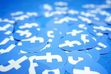 Facebook, který provozuje největší internetovou sociální síť na světě, představil plán na vytvoření digitální měny s názvem libra letos v červnu.