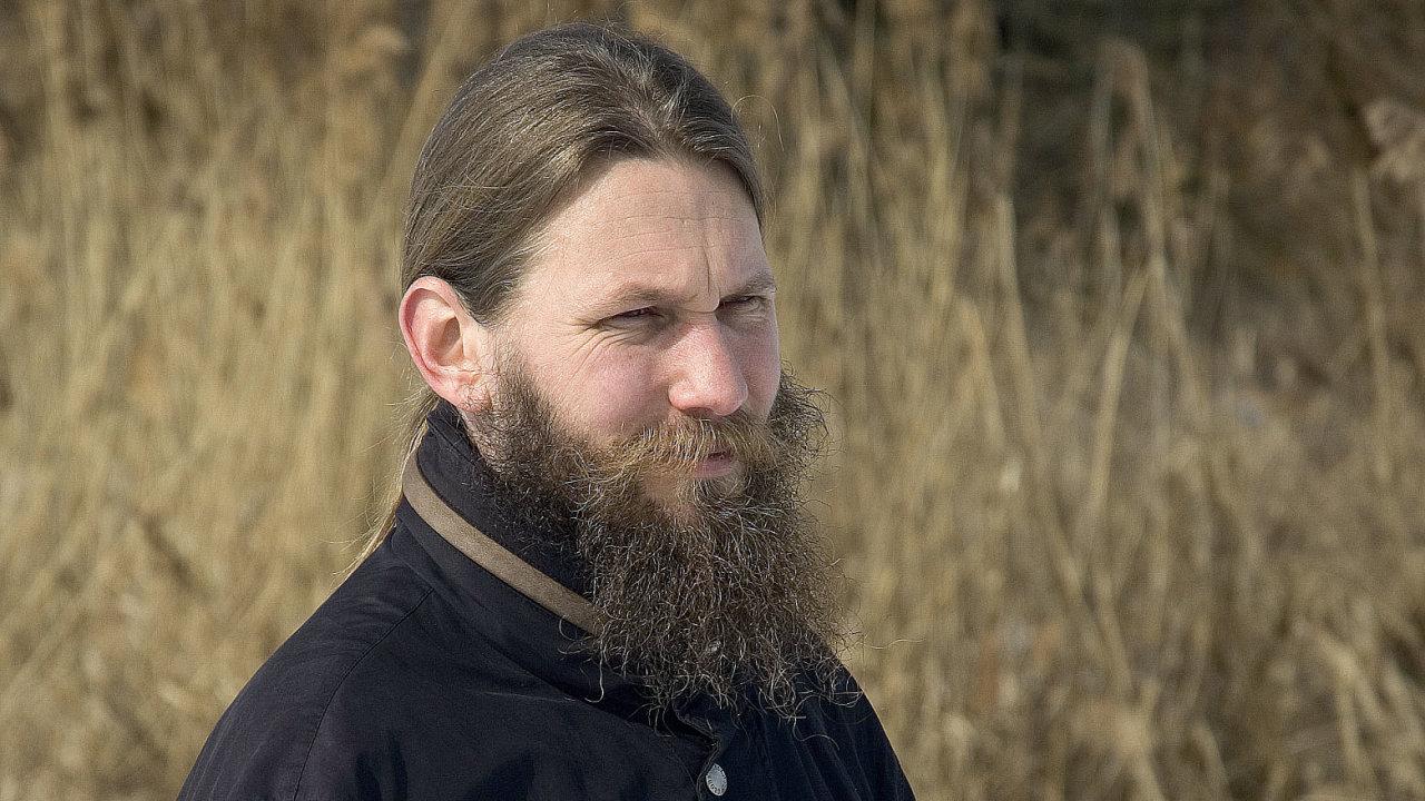 Zdeněk Vermouzek, Česká společnost ornitologická