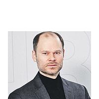 Radek Špicar