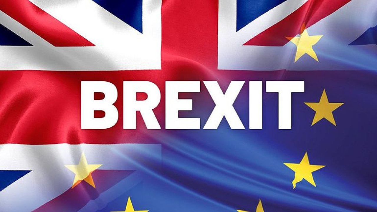 Zahradil: Euroskeptici začínají posilovat, odchod Británie může být inspirací.