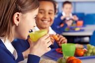 Unie bojuje s dětskou obezitou