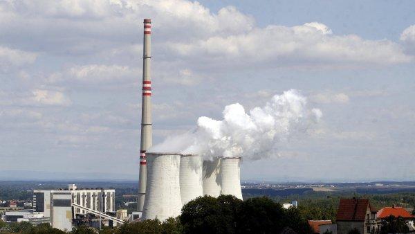 Bylo by ovšem chybou omezit diskusi o chystaném balíčku pouze na otázku emisí.