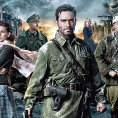 V�le�n� film Stalingrad pova�uje rusk� ministerstvo kultury za dostate�n� vlasteneck�.