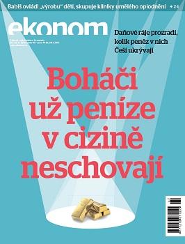 2obalka Ekonom 2014 47 350