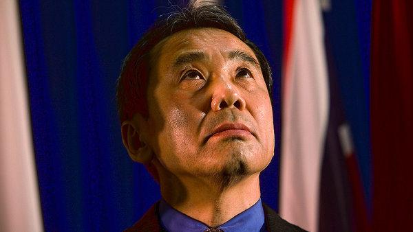 Murakamiho Kronika ptáčka na klíček vyšla japonsky poprvé v letech 1994 až 1995.