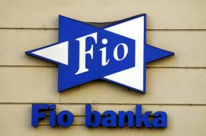 Fio banka se netají zájmem o klienty, kteří obchodují s akciemi na vlastní účet. (ilustrační foto)