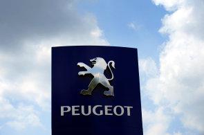 Francouzská prokuratura vyšetřuje domácí PSA. Z podvodů v testech emisí podezírá již čtyři automobilky