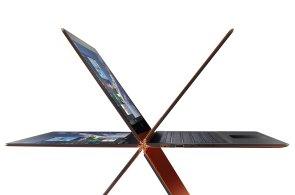 Nepoučitelné Lenovo: Yoga 900 mohla být fantastický stroj, jenže opakuje staré chyby