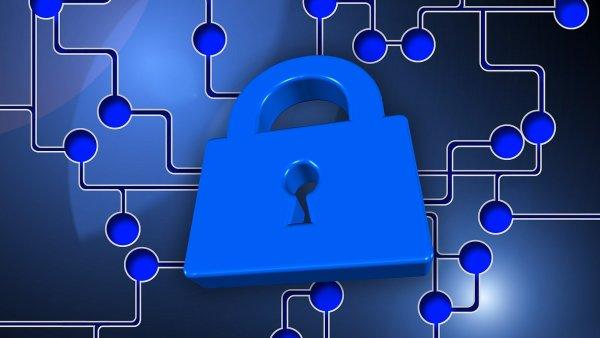 Ochrana soukromí. ePrivacy má zabránit tomu, aby Evropany obtěžovaly reklamní e-maily, SMS a marketingové telefonáty.