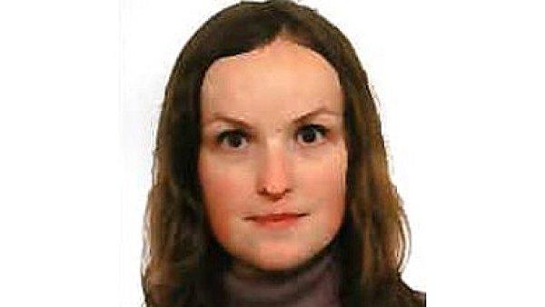 Kateřina Popelková, advokátka v týmu WEINHOLD LEGAL