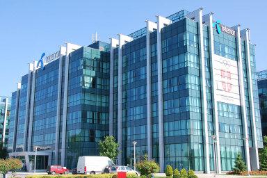 EK potvrdila převzetí firem norského Telenoru skupinou PPF.