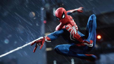 Cely_New_York_na_dlani_za_pomoci_pavucin_akcni_boje_ve_vzduchu_to_vse_v_novem_Spider-Manovi.jpg