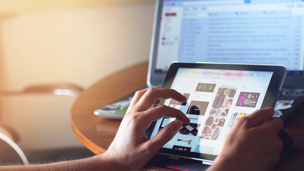 cacc29088 Aktuální trendy retailu: omnichannel, nabídky na míru a virtuální realita